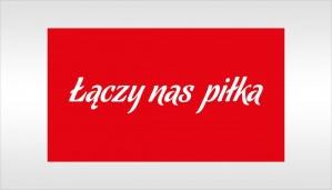 Kabel w gronie 11 najciekawszych klubów Polski!