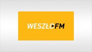 Weszło FM o naszej akcji crowdfundingowej