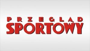 Przegląd Sportowy informuje o naszej akcji KS Koronawirus