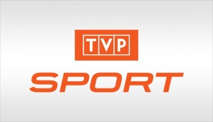TVP Sport o walce z KS Koronawirus