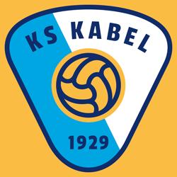 KS Kabel Kraków